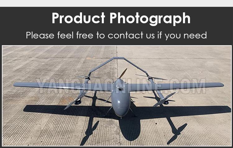 fw-320-long-endurance-vtol-drone-12.jpg