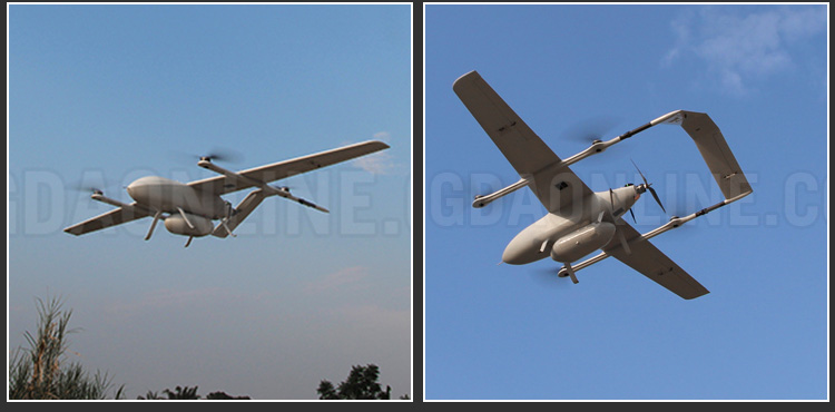 fw-320-long-endurance-vtol-drone-13.jpg