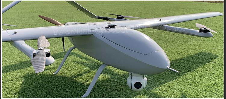 fw-320-long-endurance-vtol-drone-14.jpg