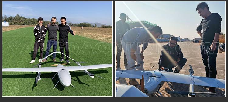 fw-320-long-endurance-vtol-drone-17.jpg