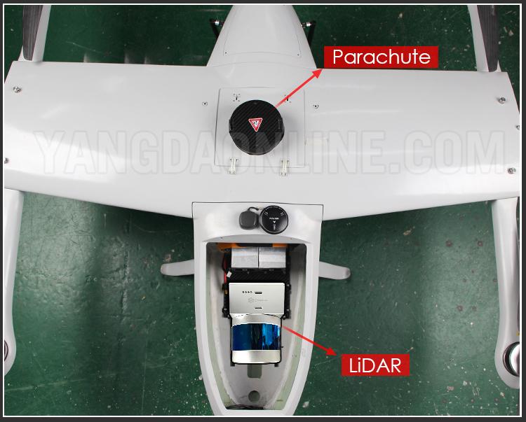 fw-320-long-endurance-vtol-drone-21.jpg