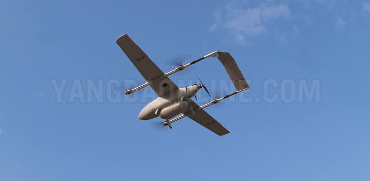 fw320-delivery-drone-with-kua-lite-box.jpg