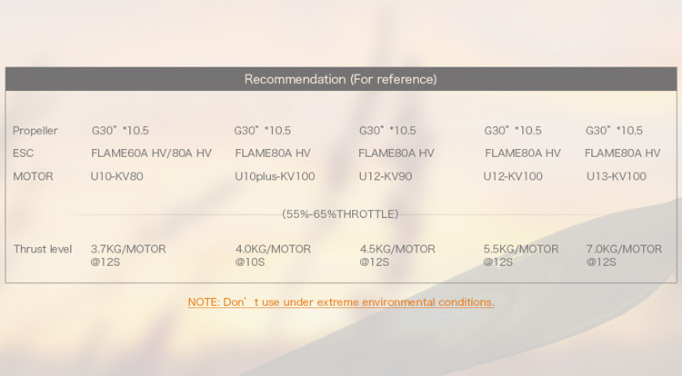 g30x10.5-prop-4.jpg