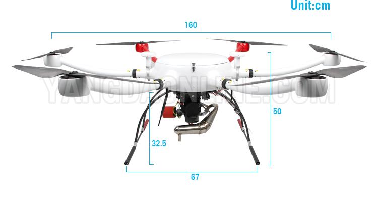 hybrid-drone-02.jpg