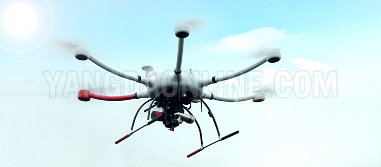 hybrid-drone-06.jpg