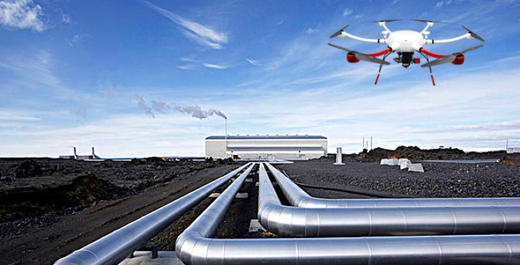 hybrid-drone-08.jpg