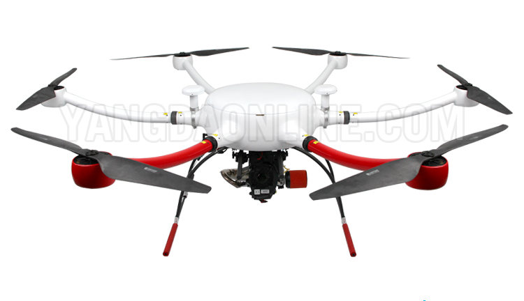 hybrid-drone-1.jpg
