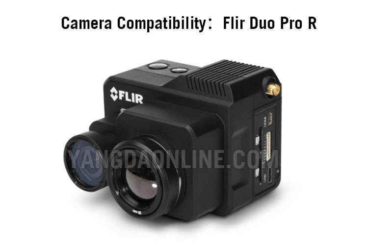 m600-duo-pro-02.jpg
