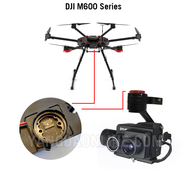 m600-duo-pro-03.jpg