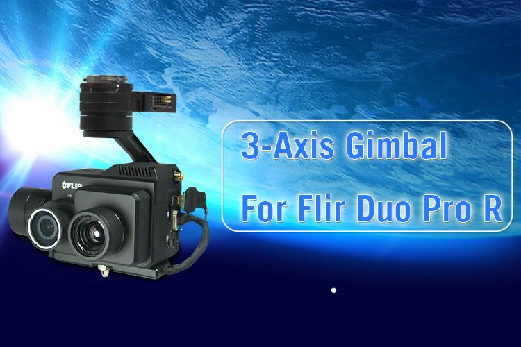 m600-duo-pro-06.jpg