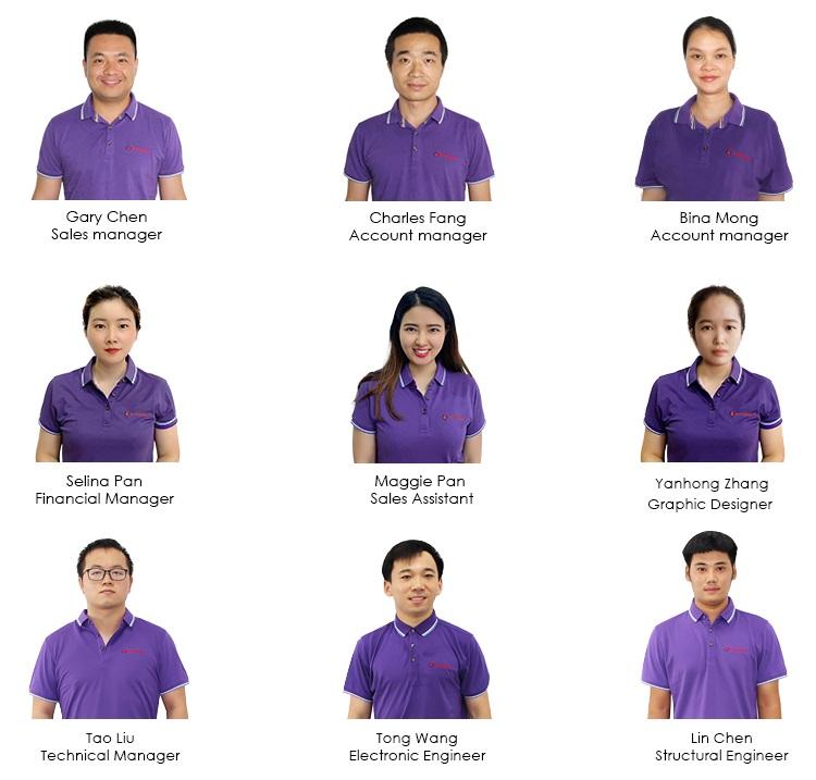 meet-the-team-2021.jpg