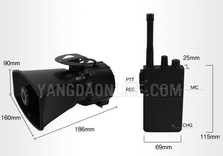 megaphone-03.jpg