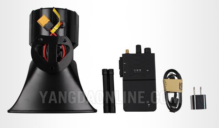 megaphone-04.jpg