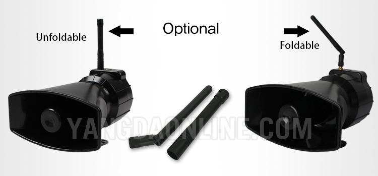 megaphone-05.jpg