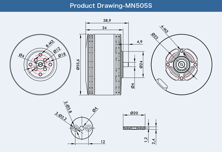 mn505s-8.jpg