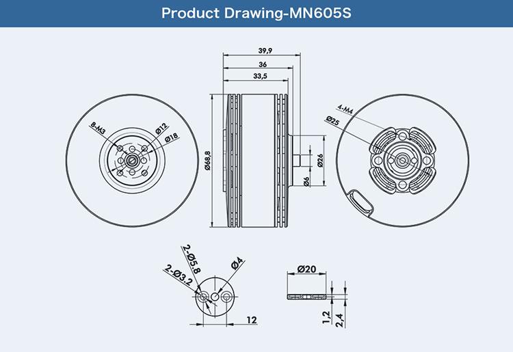 mn605s-8.jpg