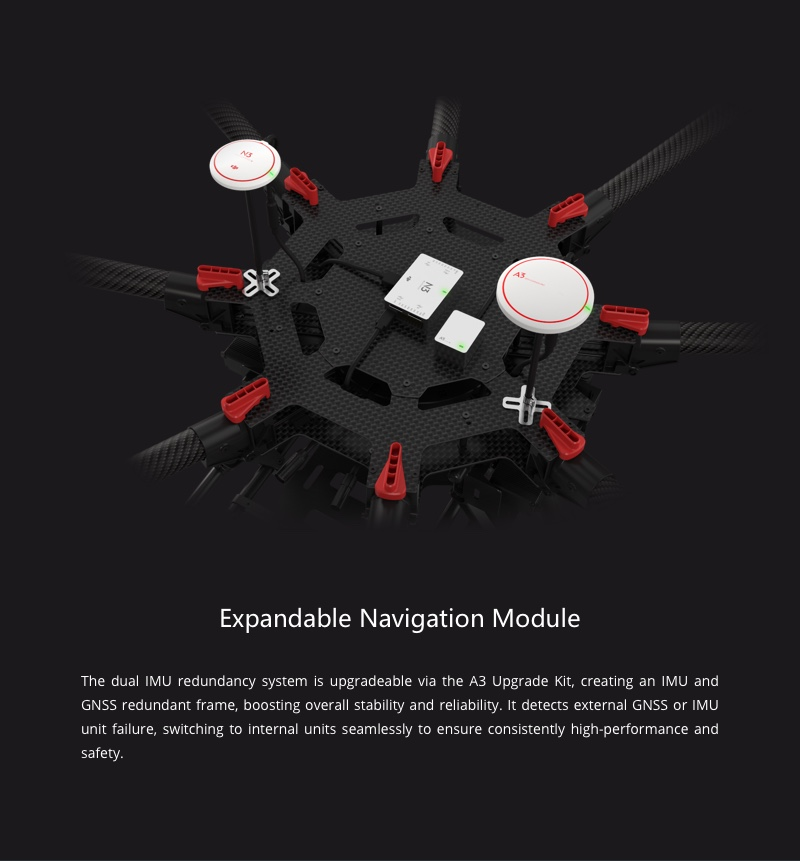 n3-flight-controller-6.jpg