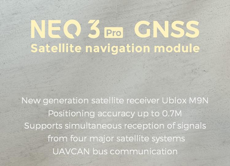 neo-3-pro-01.jpg