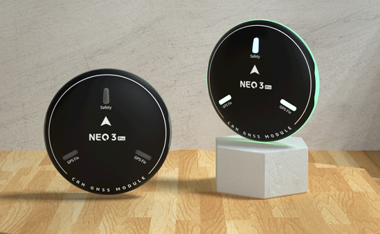 neo-3-pro-02.jpg