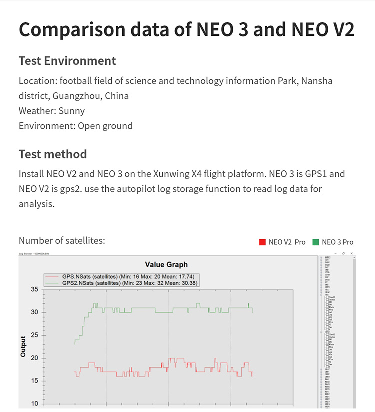 neo-3-pro-12.jpg