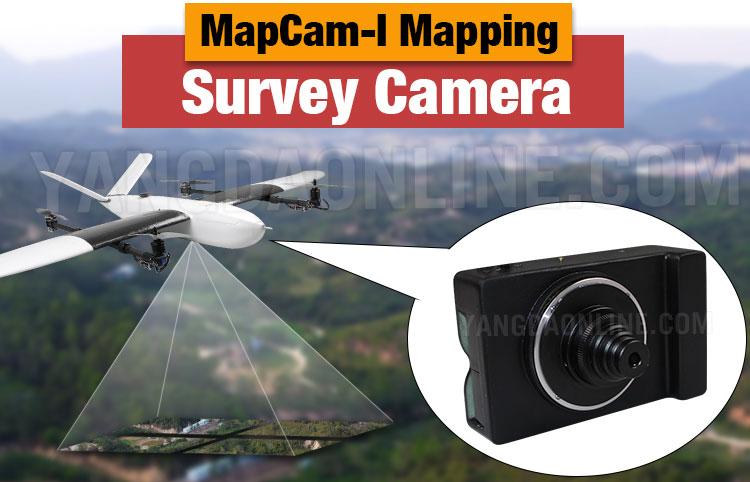 new-mapcam-i-01.jpg