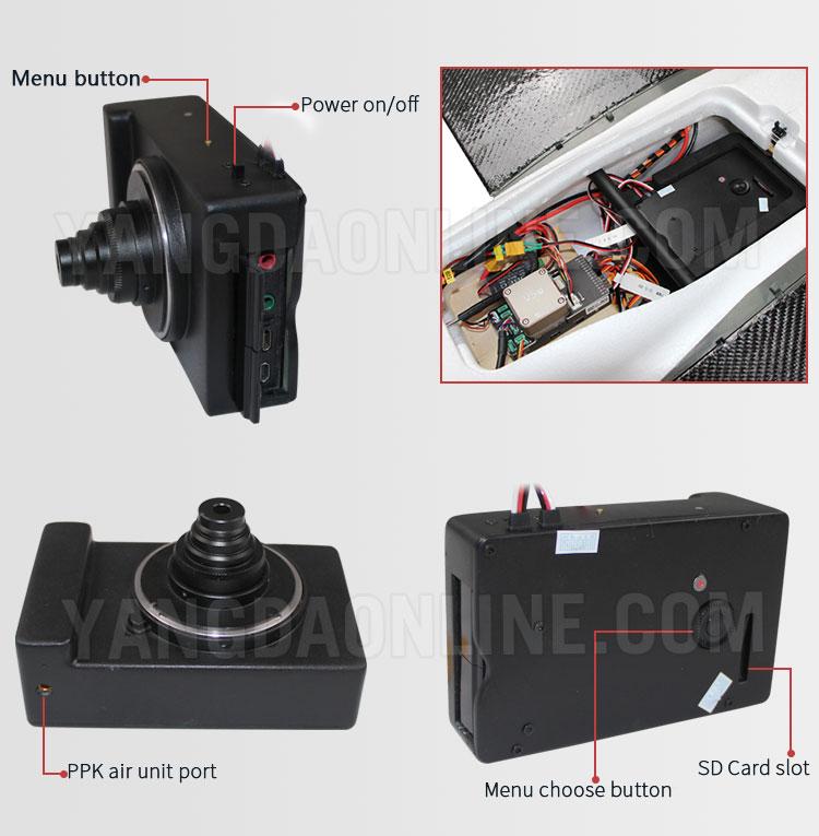 new-mapcam-i-04.jpg