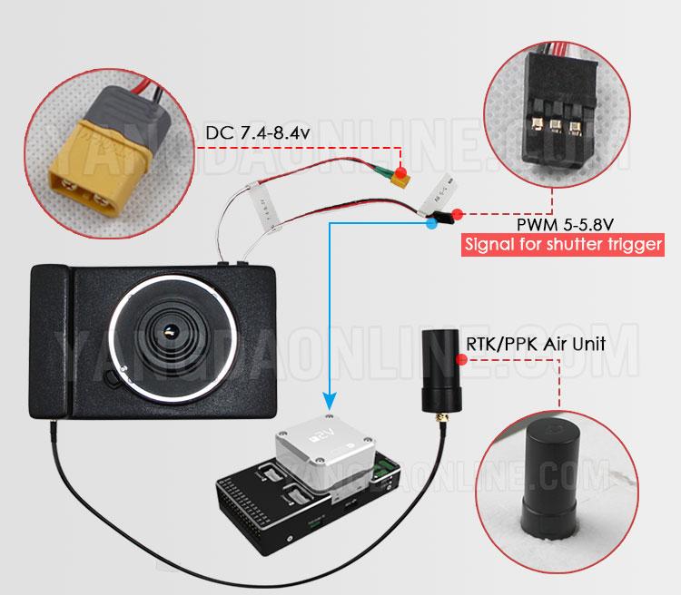 new-mapcam-i-05.jpg