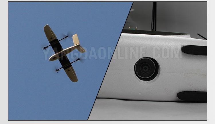 new-mapcam-i-10.jpg