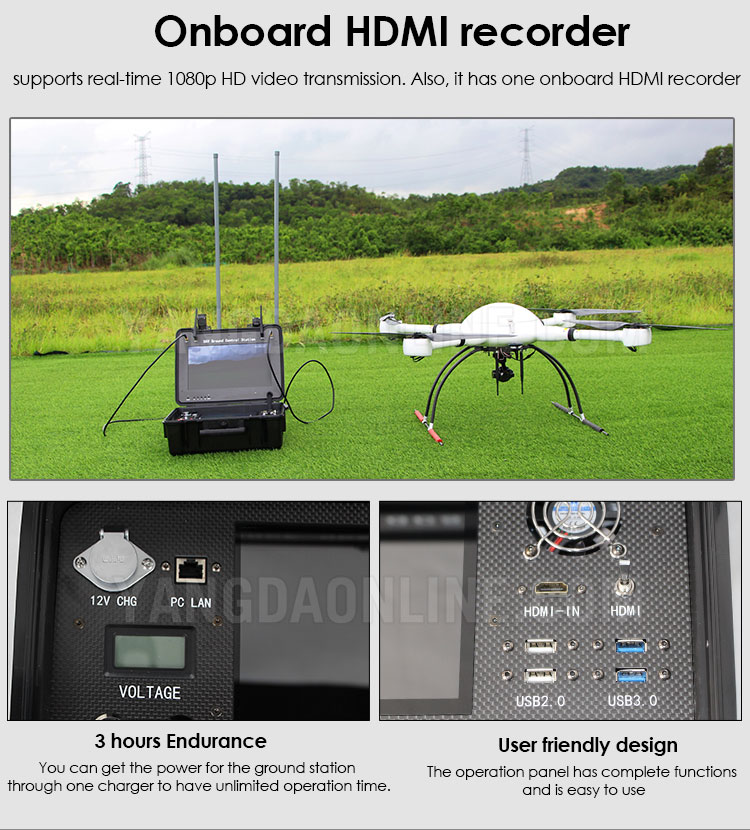 rock-ground-station-for-drone-04.jpg