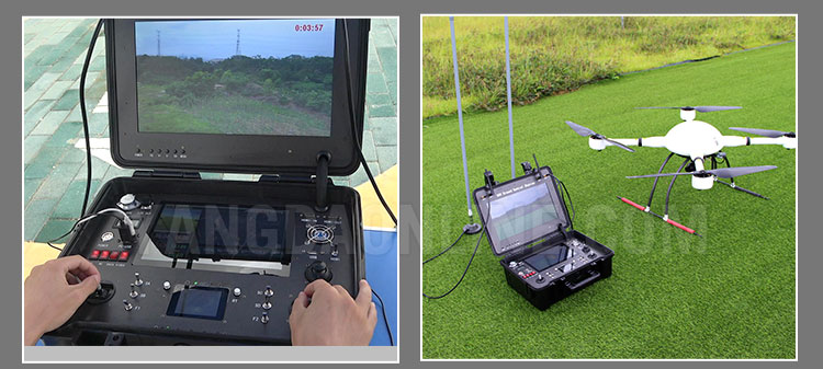 rock-ground-station-for-drone-11.jpg