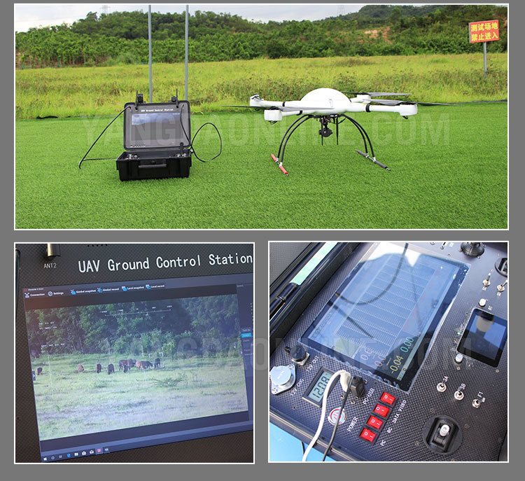 rock-ground-station-for-drone-12.jpg