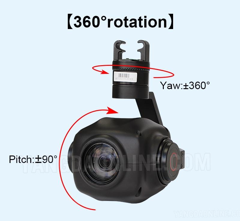 sky-eye-33hz-33x-drone-zoom-camera-03.jpg