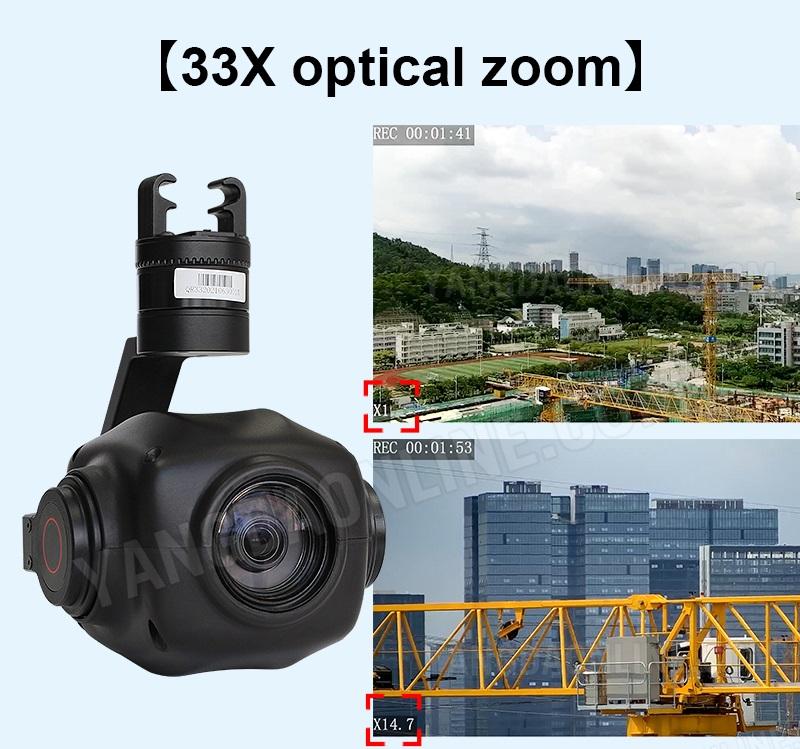 sky-eye-33hz-33x-drone-zoom-camera-04.jpg