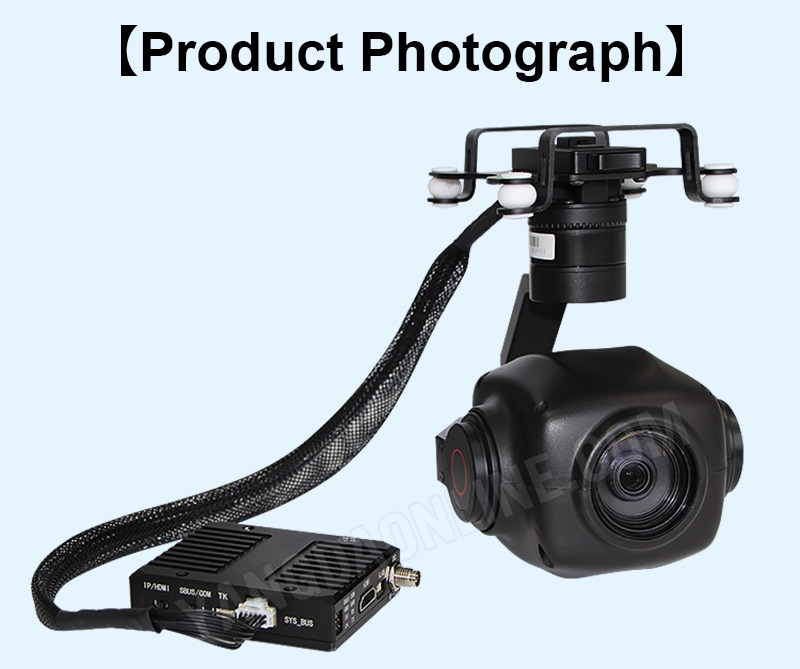 sky-eye-33hz-33x-drone-zoom-camera-08.jpg