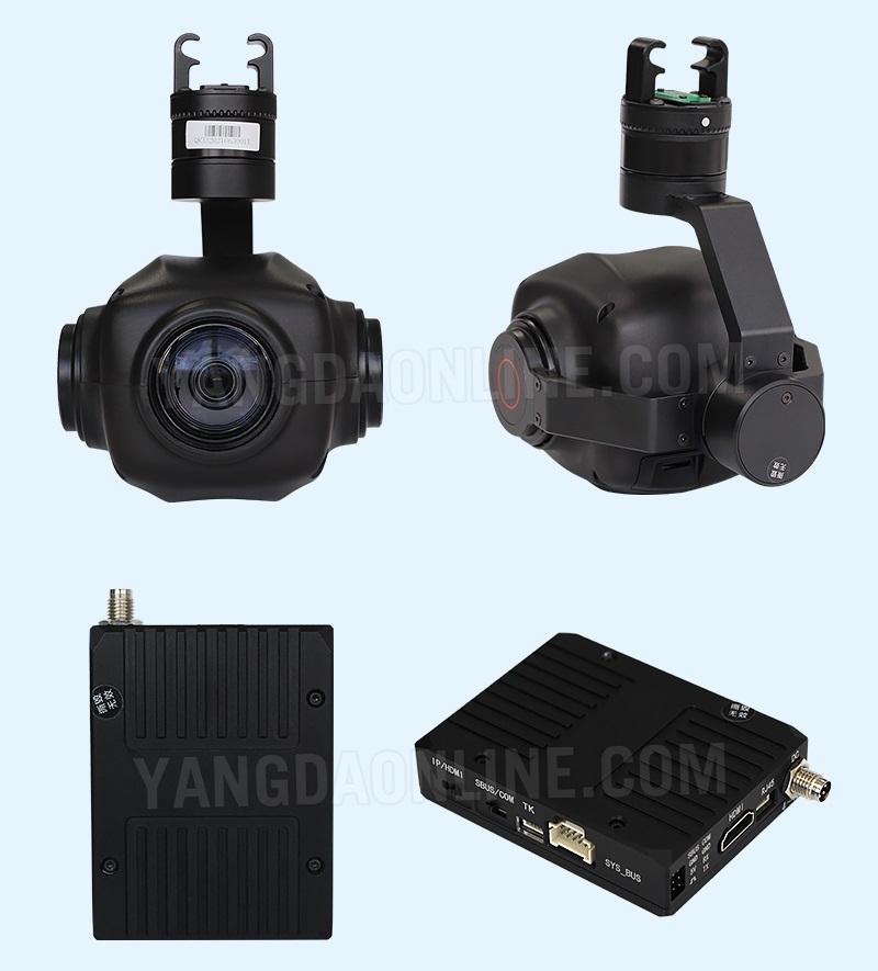 sky-eye-33hz-33x-drone-zoom-camera-09.jpg