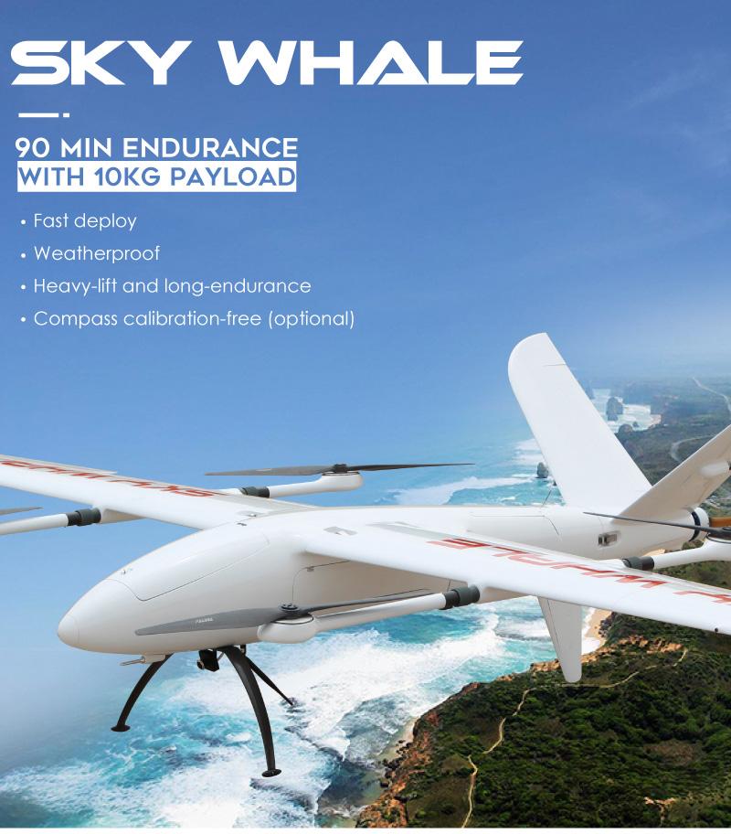 sky-whale-heavy-lift-eletric-vtol-00.jpg