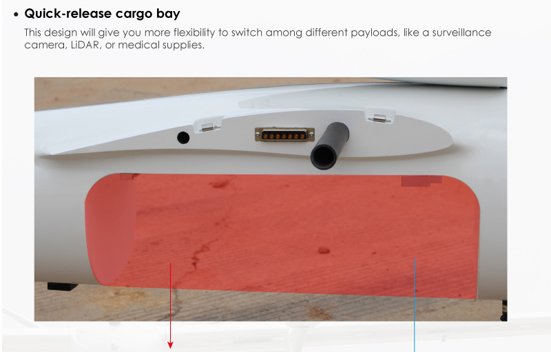sky-whale-heavy-lift-pure-eletric-vtol-07.jpg