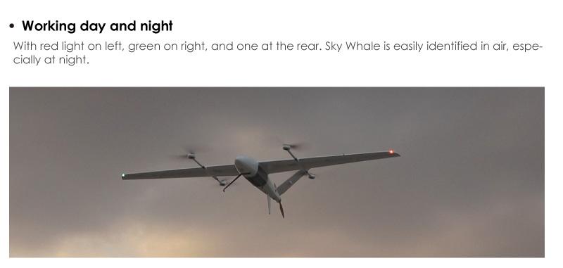 sky-whale-heavy-lift-pure-eletric-vtol-09.jpg