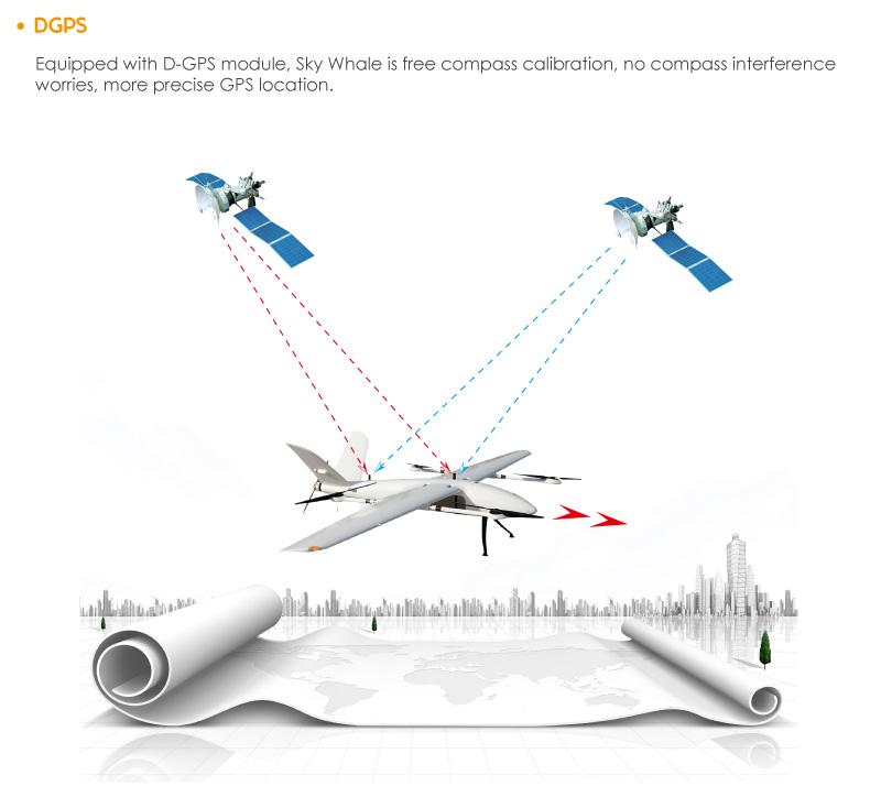 sky-whale-heavy-lift-pure-eletric-vtol-11.jpg