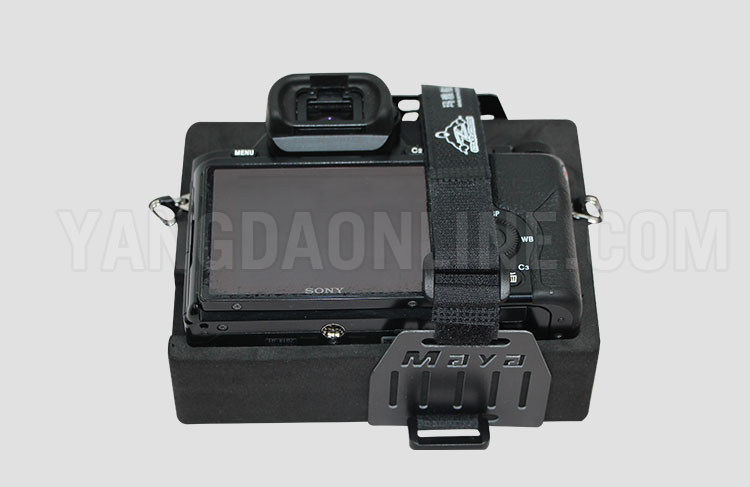 sony-mapping-camera-with-ppk-01.jpg