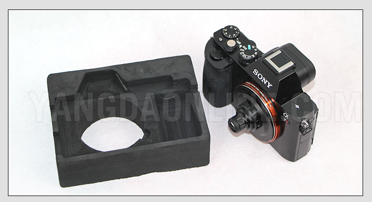 sony-mapping-camera-with-ppk-03.jpg