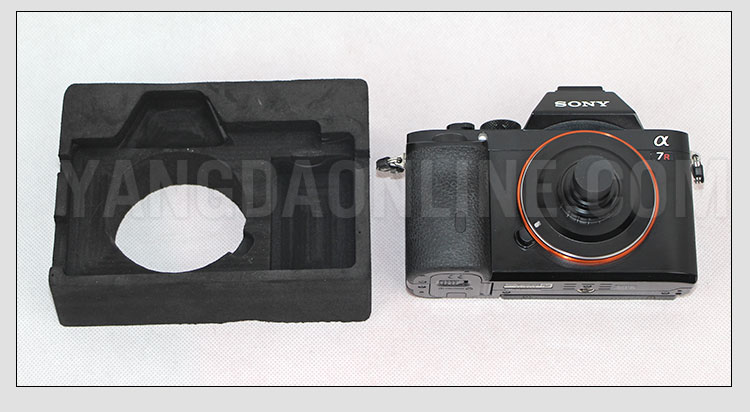 sony-mapping-camera-with-ppk-06.jpg