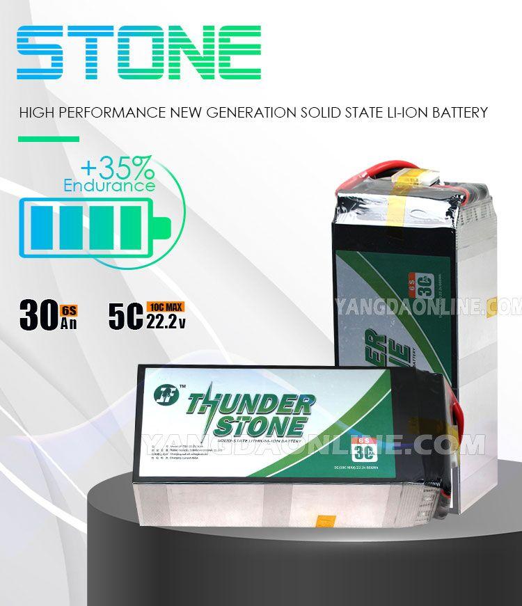 thunder-stone-solid-state-battery-01-01.jpg