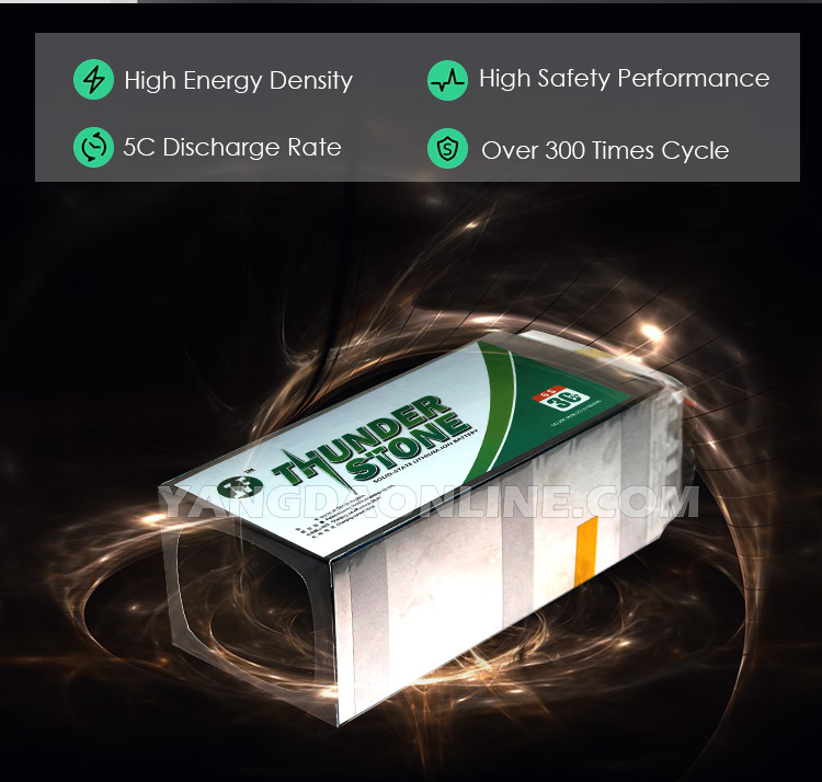 thunder-stone-solid-state-battery-02.jpg