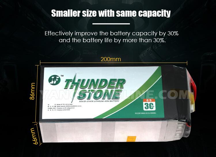 thunder-stone-solid-state-battery-05.jpg