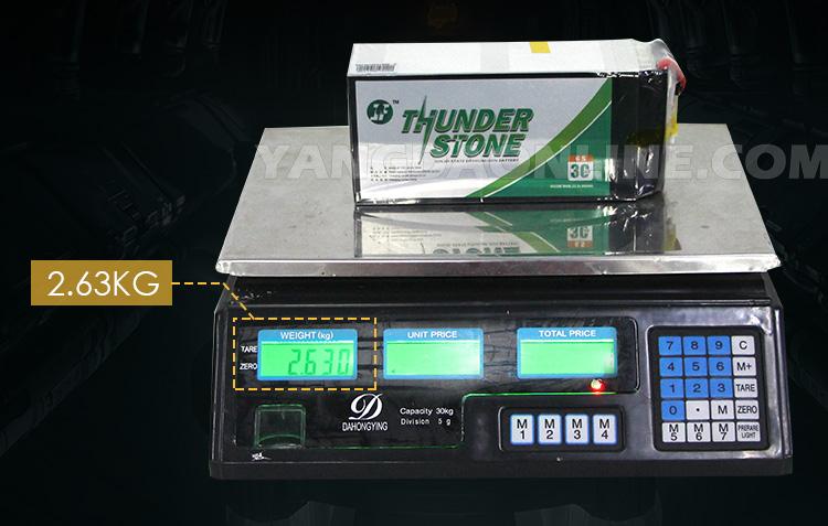 thunder-stone-solid-state-battery-06.jpg
