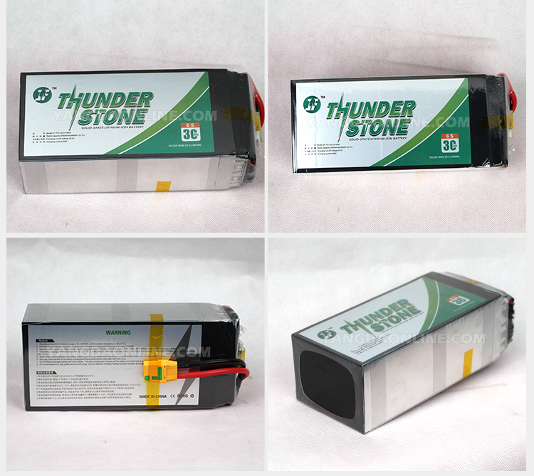 thunder-stone-solid-state-battery-09.jpg
