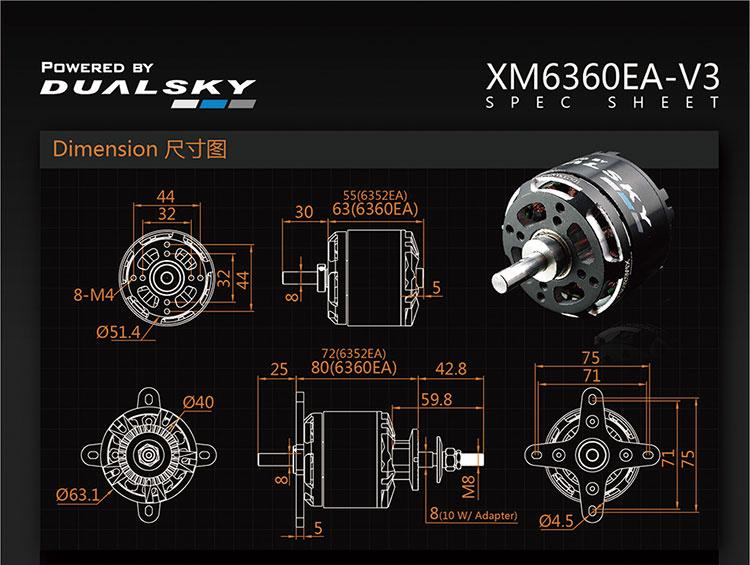 xm6360ea-1-01.jpg