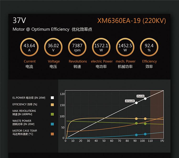 xm6360ea-3-01.jpg