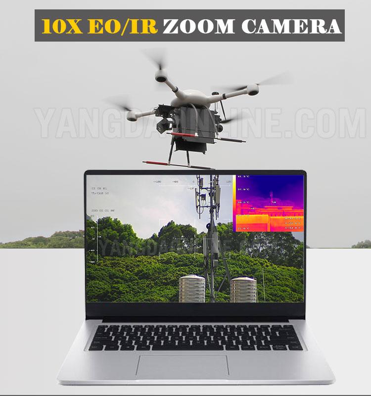yangda-10x-eoir-drone-gimbal-01.jpg